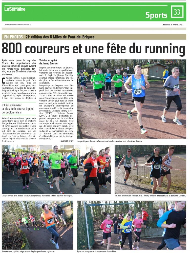 Sport 05, BOU 18-02-2015