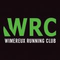Wim Run Course à pieds