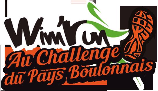 logo-WR-Boulonnais