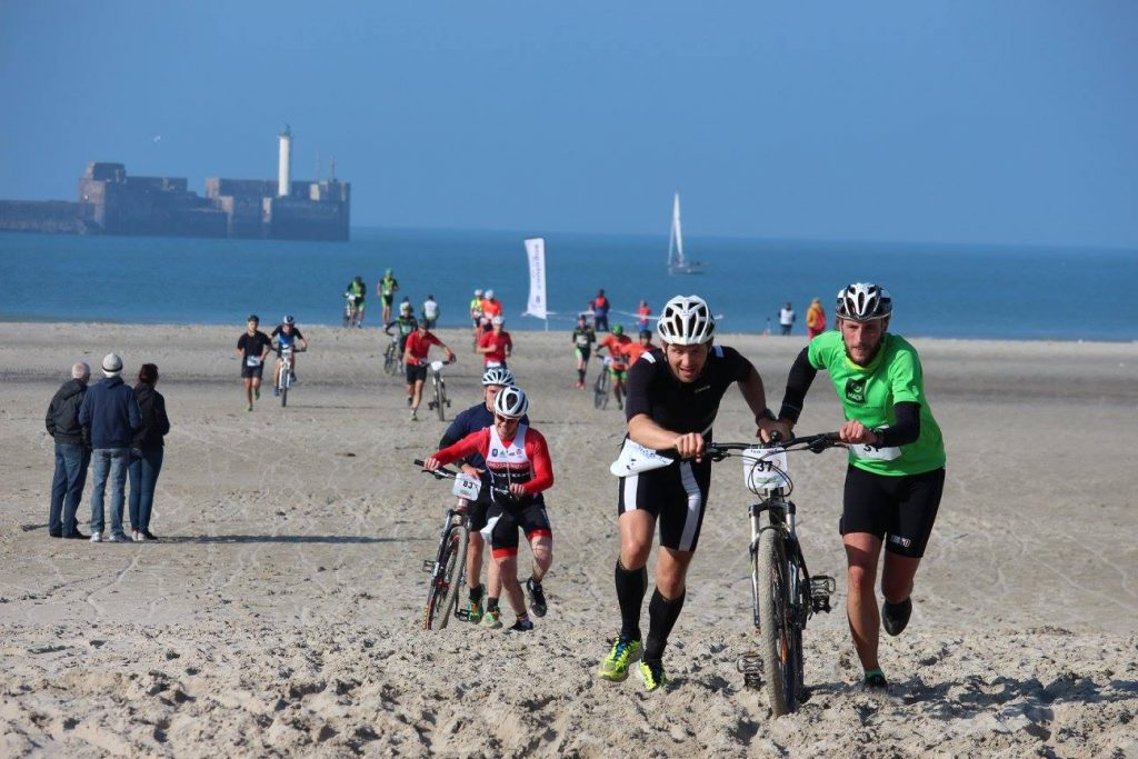 bike-and-run-boulogne-sur-mer-2016