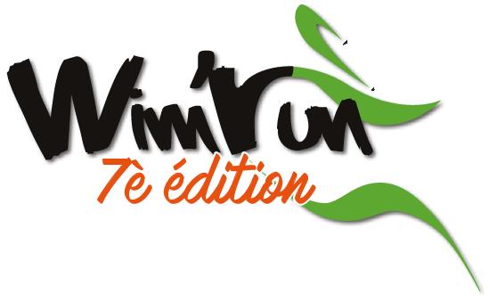 Wim'Run juin 2018